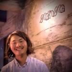 赤坂「sansa」の橋本さんにクラフトビールと料理のマッチングを学ぶ