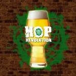 クラフトビールに何が起きている!?ホップレボリューション現場レポート
