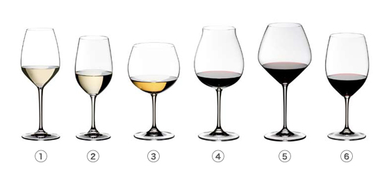 select_glass