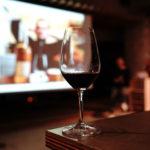 ナチュラルワインはどんなグラスで飲んだらいいの? TABI LABO主催のナチュラルワインイベントでシュピゲラウの『エキスパートテイスティング』グラスを体感