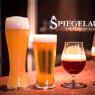 9月の日曜日・祝日の全6回 大阪店(JR三越伊勢丹)ビールグラス・テイスティング・セミナー 開催