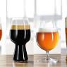 5月27日-6月21日 <ビールグラス 単品箱M>父の日無料キャンペーン